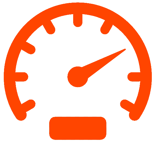 png-transparent-bob-s-speedometer-icon-speedometer-purple-blue-text